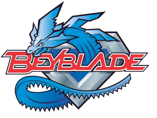 Datei:Beyblade.png