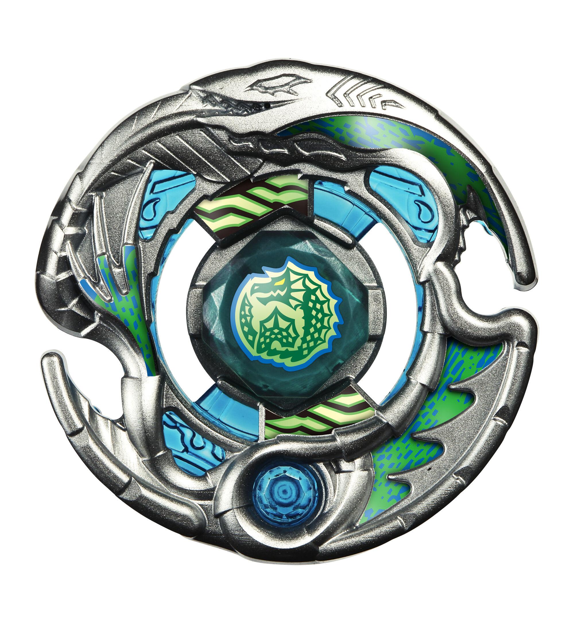 Guardian leviathan 160sb beyblade wiki fandom powered - Toupie beyblade shogun steel ...