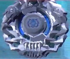 Phantom Fenrir T125jb Beyblade Wiki Fandom Powered By