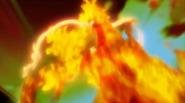 Crushing Blast 1