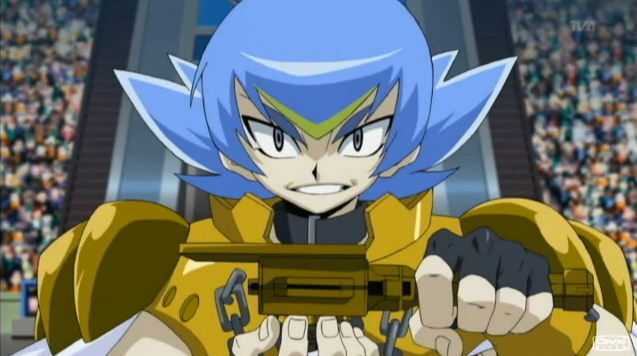 Image - Damian15.PNG | Beyblade Wiki | Fandom powered by Wikia