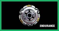 Metalwheel4d fang2