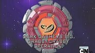 CrabbyOperation