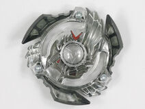 Victory Valkyrie mold2 top