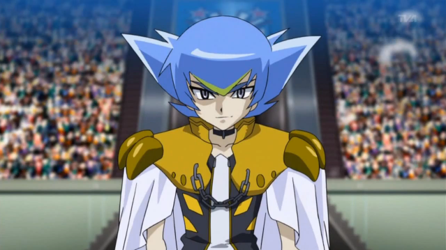 Image - Damian7.PNG | Beyblade Wiki | Fandom powered by Wikia