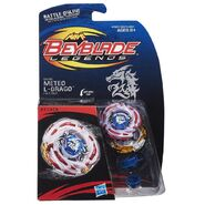 MeteoLDragoLW105LFBeybladeLegendsPackaging