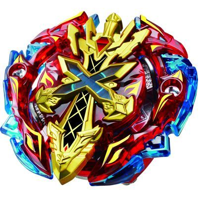 xcalius x2 magnum impact beyblade wiki fandom powered by wikia. Black Bedroom Furniture Sets. Home Design Ideas
