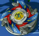 YouTube - Beyblade G-Revolution 39. Folge Die Allianz der Rebellen Teil 2 2