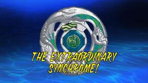 BSS Ep4 titlecard