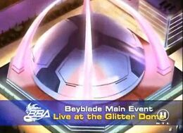 Glitter Dome4.jpg