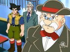 Mr. Dickenson Mr. Granger.jpg