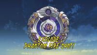 BSS Ep6 titlecard