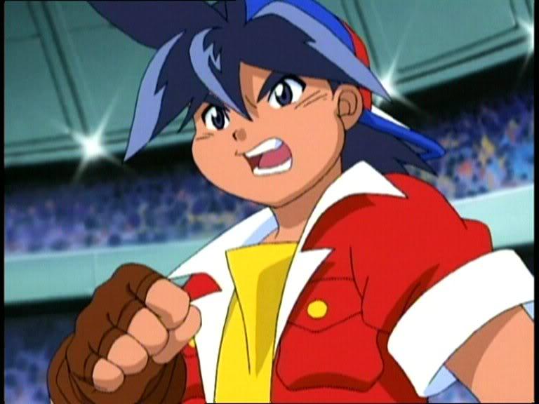 Image takaokinomiya beyblade wiki fandom - Tyson beyblade burst ...