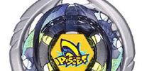 Thermal Pisces T125ES