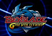 Beyblade-02