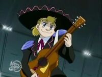 Beyblade Episode 23 Part 1 Dubbed 0001