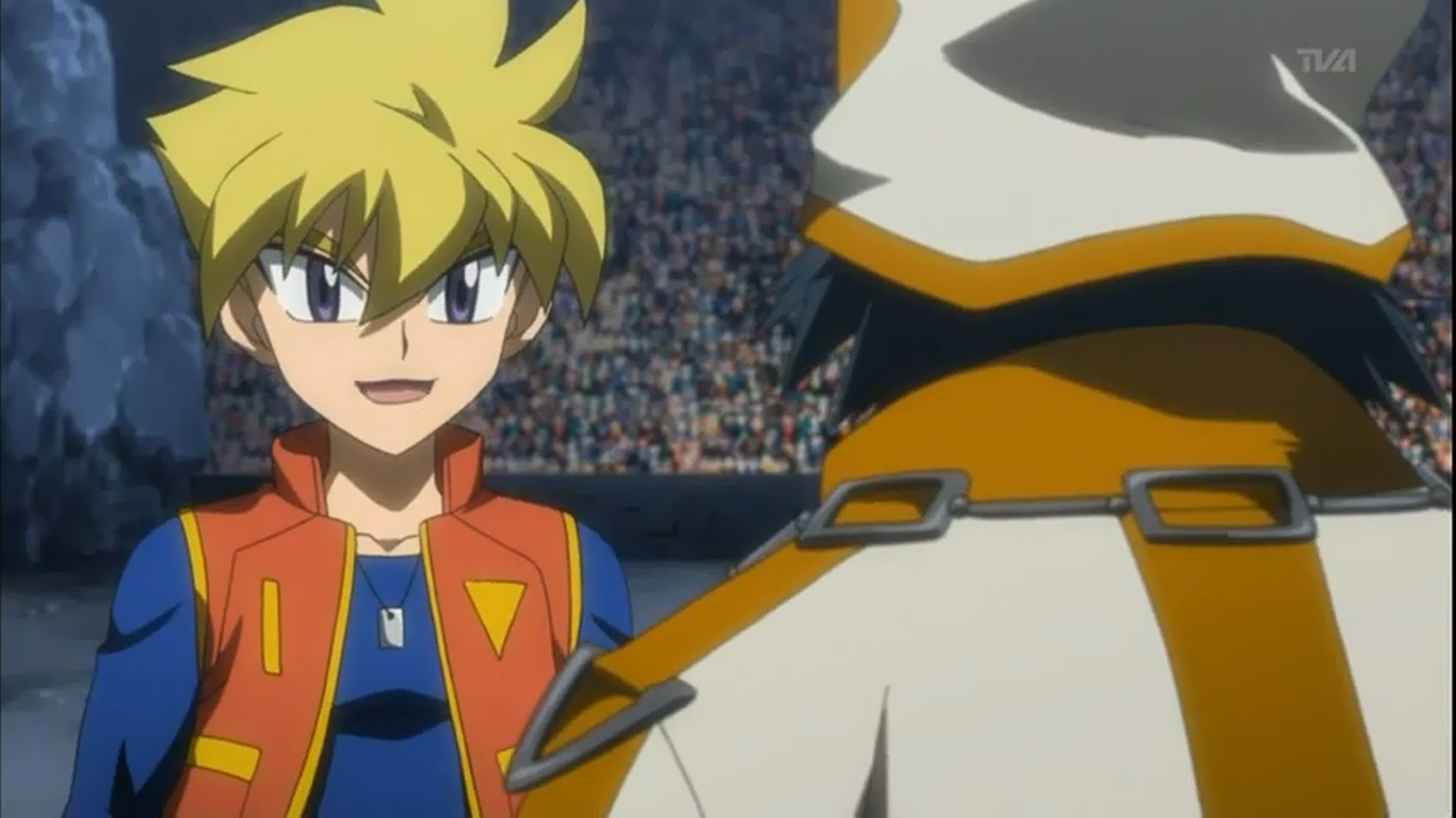 Image - Beyblade 4D Chris accepts to join Johnnes.png ...