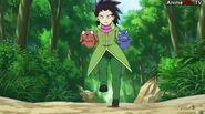 Kensuke5