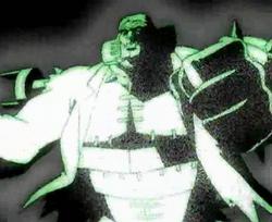Shamblor Bit-Beast Beyblade.png
