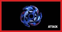 Metalwheel galaxy2