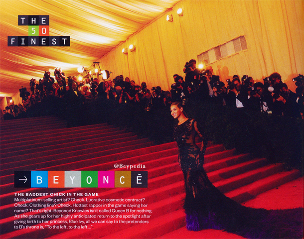 File:Beyonce50Finest.png