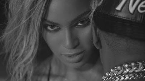 Beyoncé - Drunk in Love (Explicit) ft