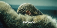 Lemonade (Album)