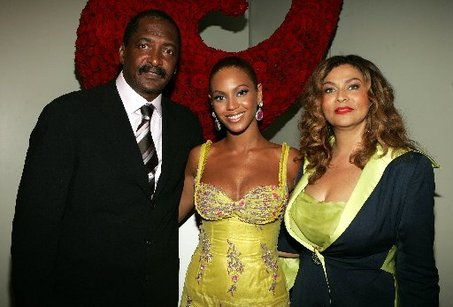 File:BeyParents.jpg
