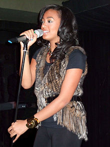 File:File-Solange Knowles at the Ruby Lounge.jpeg