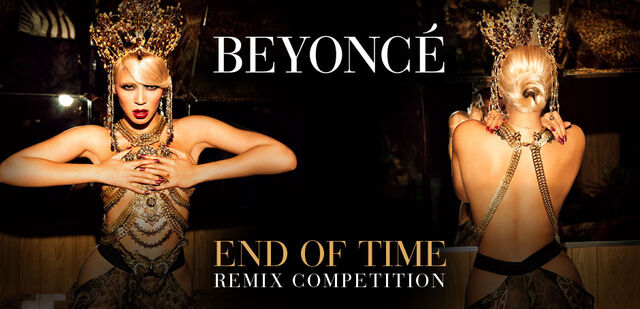 File:End of Time Remix Contest.jpg