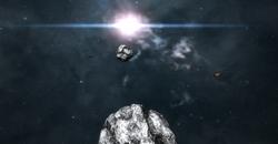 Balent System Image No 02