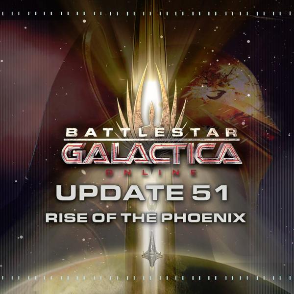 Game Update No 51 Image