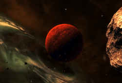 Muninn System Image No 02