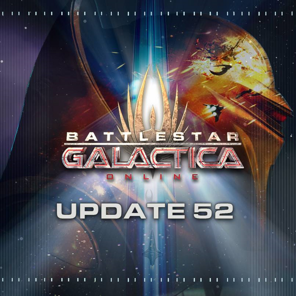 Game Update 52 Image no 01