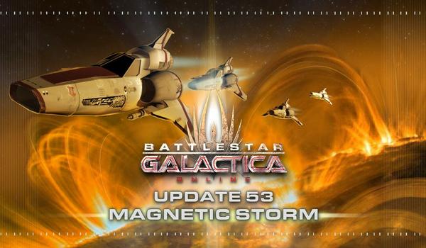 Game Update 53 Image No 01