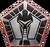 Cylon Start Logo