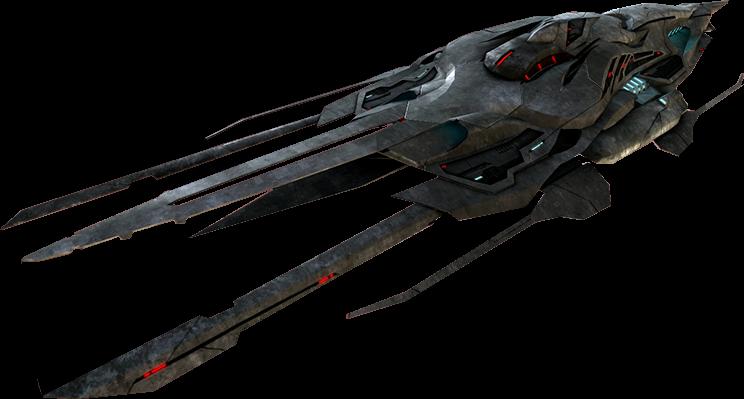 battleship galactica