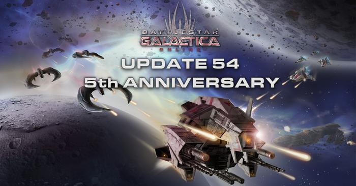 Update 54 FB Banner
