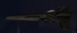 Raven Mk VI-R