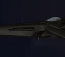 Raven Mark VI-R