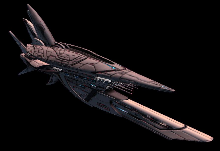 Ammunition   Battlestar Galactica Online Wiki   FANDOM ...