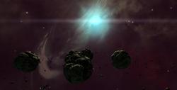 Gamma Gurun System Image No 03