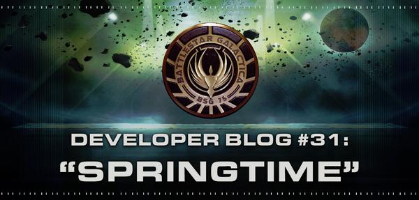 Dev Blog 31 Image