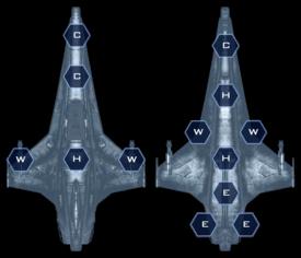 275px-Viper MK VII slots