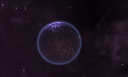 Geirrod Star System Image