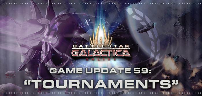 Game Update 59 Image No 01