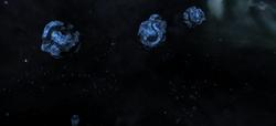 84 Cerbero System Image No 02