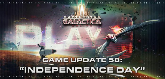Game Update 58 Image No 01