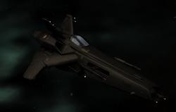 Raven Mk-VI-RA