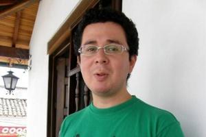Jesús Antonio Álvarez.jpg